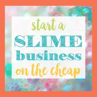 Slime Business: 8 Tips to Become an Entrepreneur