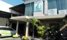 PKBM Kak Seo Surabaya telah terdaftar dan memiliki NILEM