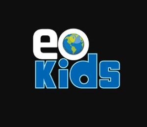 NASA Earth Observatory Kids