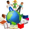 world-stories