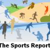 Sports-Report-150x150