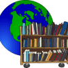 global-library
