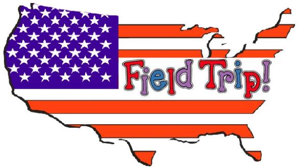 field-trips-usa