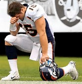 Tim Tebow Bill
