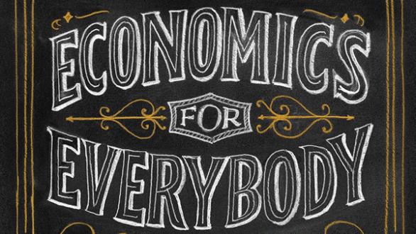 economics-for-everybody