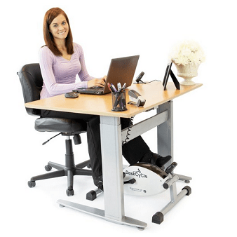 deskcycle-girl-desk