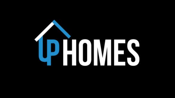 Uphomes Scholarship 2017