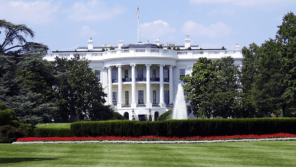 The Patriot's Guide to Visiting Presidential Homesteads