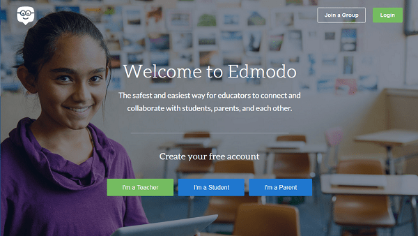 6 Strong Reasons Why Homeschool Students Should Use Edmodo