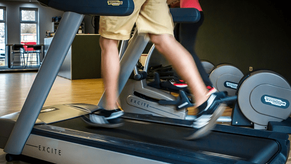 Physical Exercise Can Improve Your Academic Performance
