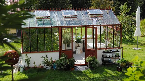 Gardening with STEM: How to Start a Garden