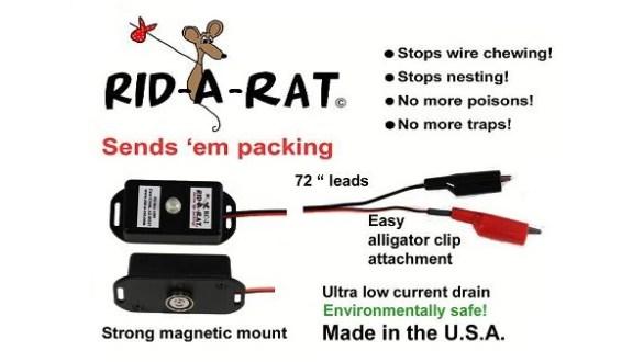 rid-a-rat