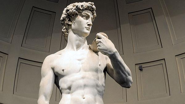 The Sculptor Hypothesis
