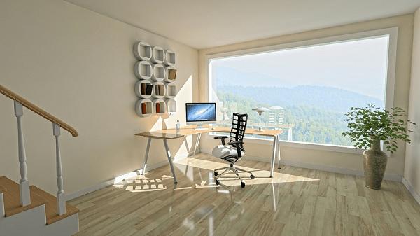 OttLite Brings Natural Daylight Indoors