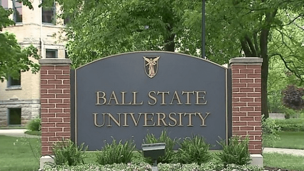 Ball State Makes SAT, ACT Optional – But NOT for Homeschoolers