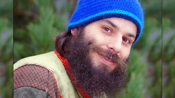 The Best Careers for People with Beards