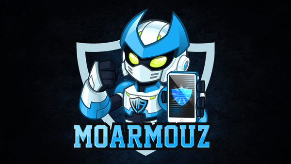 MoArmouz E-commerce Scholarship