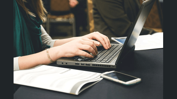 Content Development: How Copywriting Can Benefit Your Writing Style