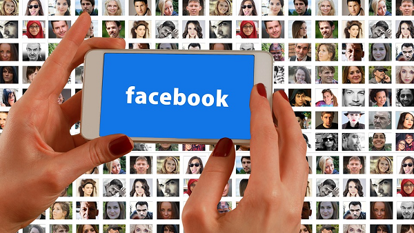 Are Your Facebook Friends Really Your Friends?