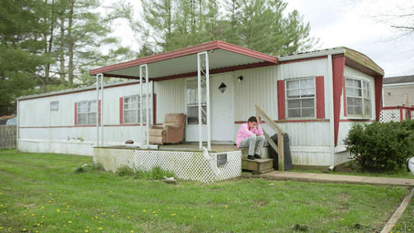 Growing Up Poor in America – Documentary Review