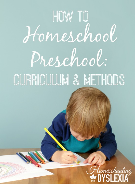 hould your child go to preschool? The fact is, there is no evidence that healthy children from healthy homes benefit from attending preschool at all. Consider homeschool preschool instead.