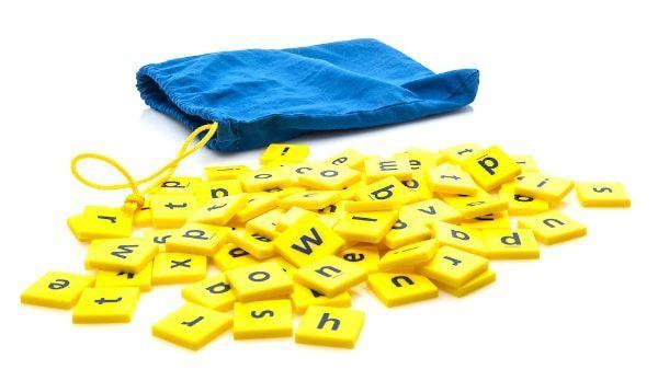 teach dyslexia