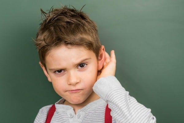 signs of auditory processing disorder
