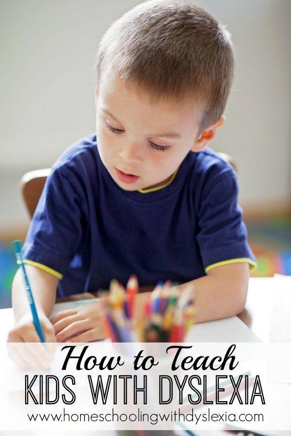 Are your teaching methods not working with your dyslexic child? Maybe you need to shake it up! When kids with dyslexia are taught with the right methods, they learn and thrive!