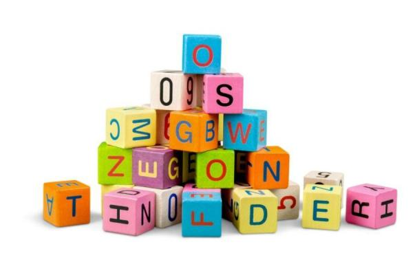 Research has shown that phonemic awareness is the single strongest indicator of a child's success at learning to read. But, how do you teach it? I'm showing you step by step!