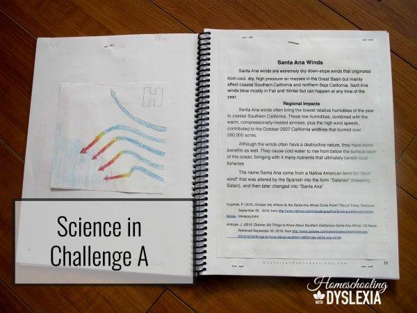 science-challenge-a