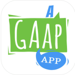 Phonemic Awareness Apps