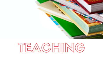 What is the Orton-Gillingham Approach to Teaching Reading