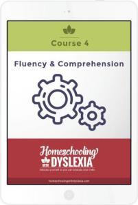 course-4