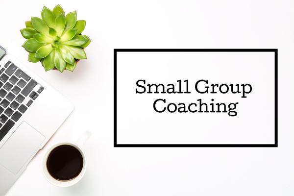 homeschool coaching