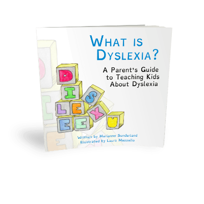 Understanding Dyslexia And How To Help Kids Who Have It >> What Is Dyslexia A Parent S Guide To Teaching Kids About Dyslexia Homeschooling With Dyslexia