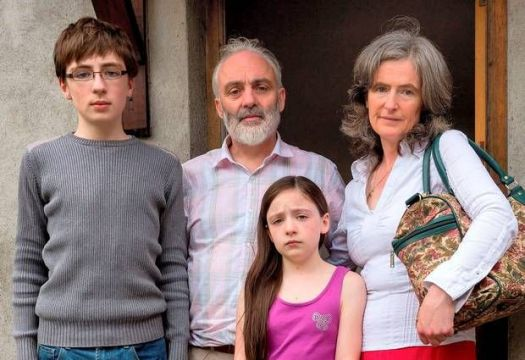 jailed-homeschool-mother-and-family