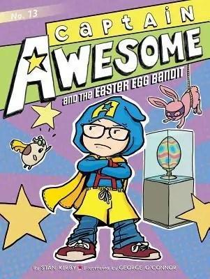 Alternative Easter Egg Gift Ideas