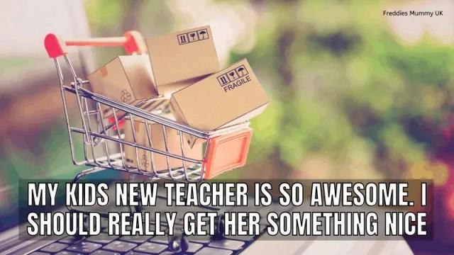 Homeschooling Mom Memes