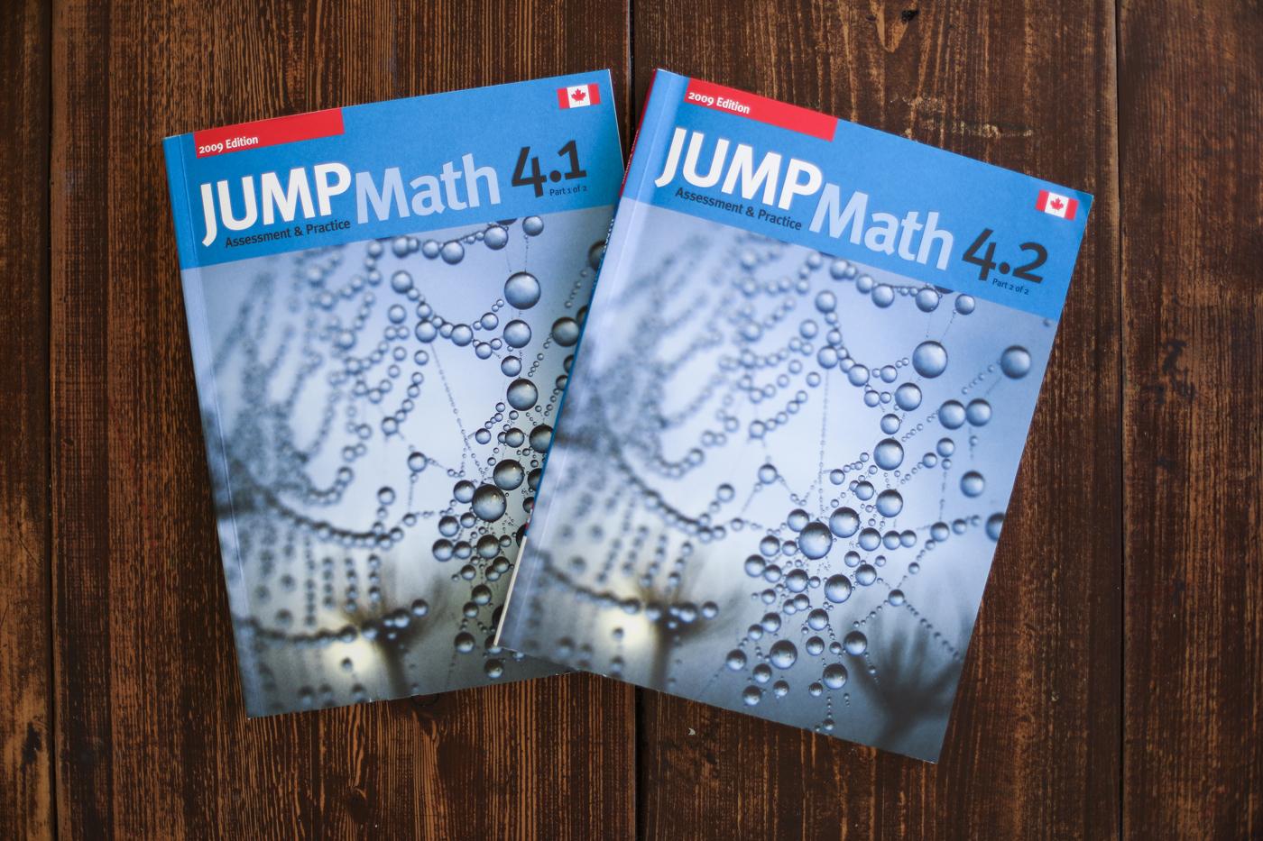 The Ultimate Homeschool Math Comparison
