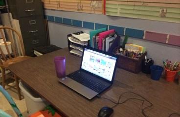 My (Fantasy) Homeschool Planning Steps