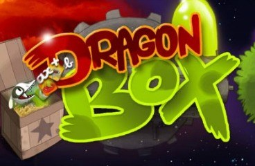 APP REVIEW: Dragonbox Math