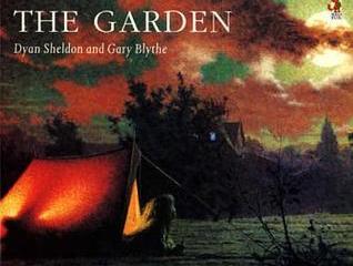 Book of the week: The Garden