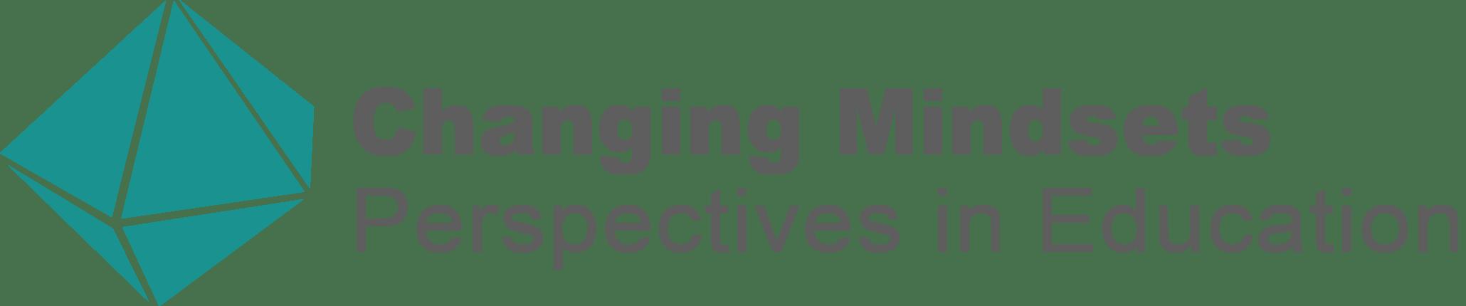 Changing Mindsets Logo