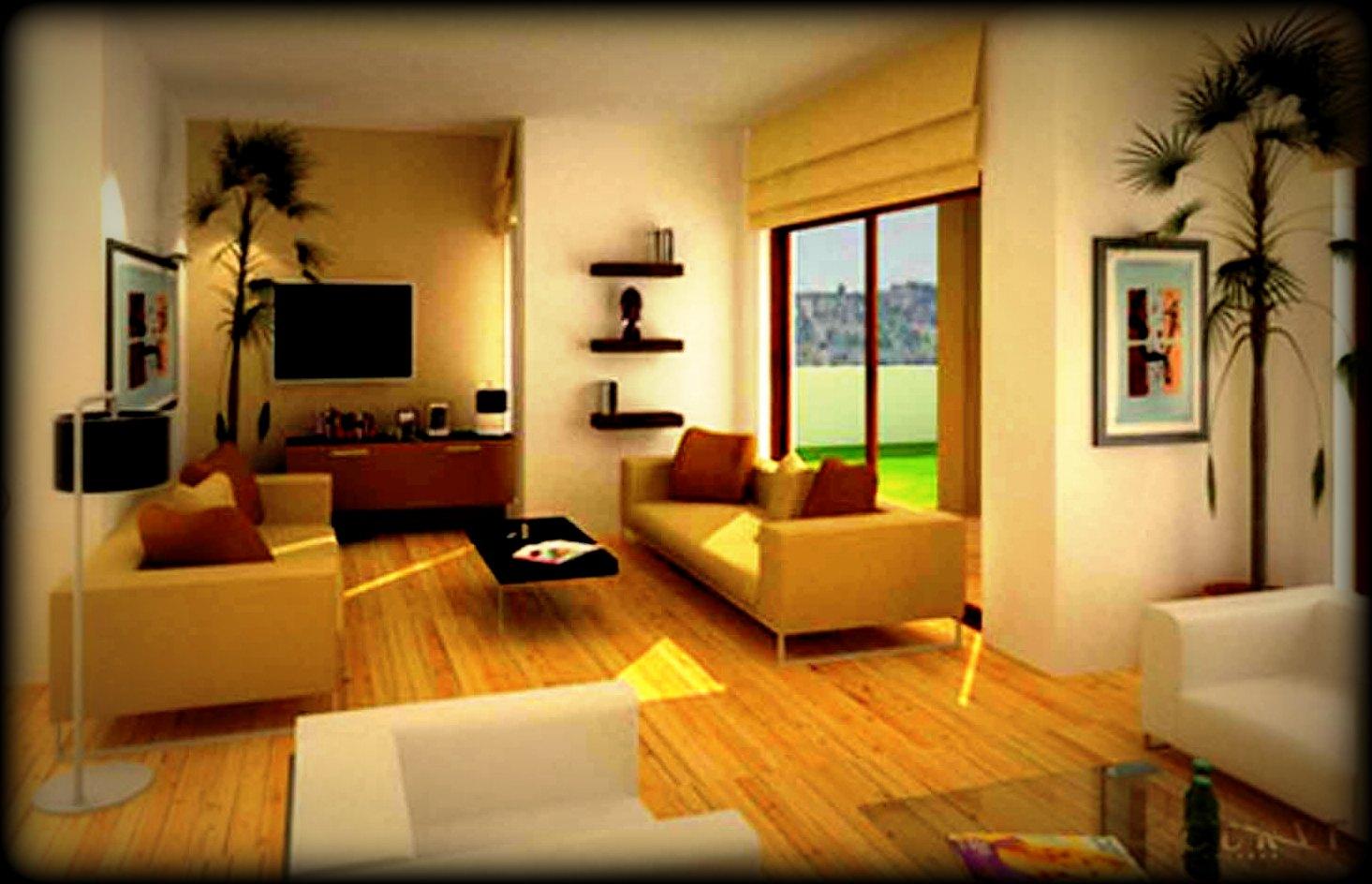 Classy Rental Apartment Decor Ideas