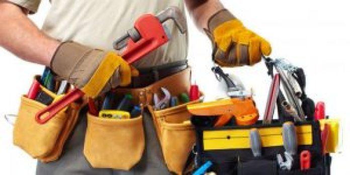 home maintenance reputable professionals
