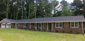 Addison Heights Marietta GA (17)