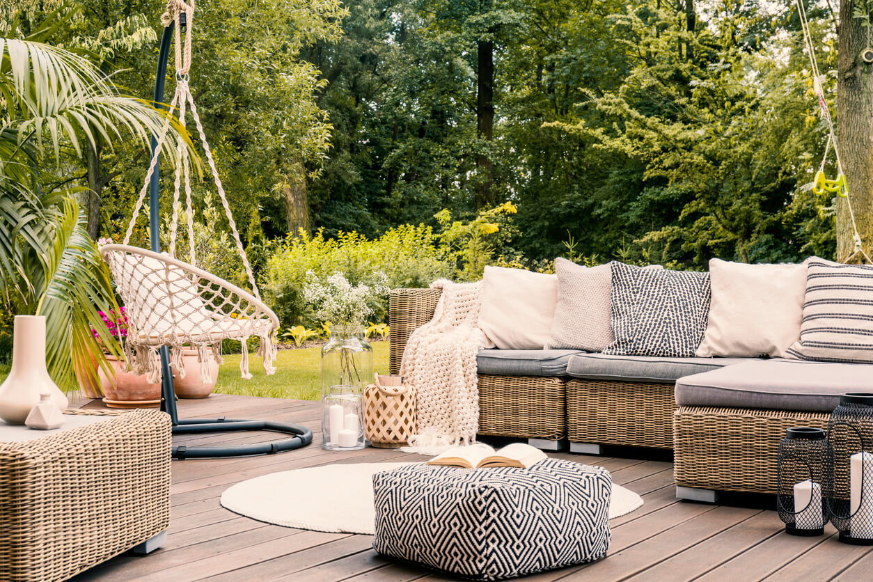 what is a patio home jeff barchi realtor