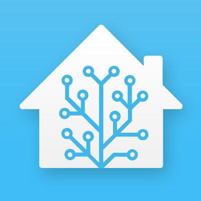 Installing Home Assistant on Docker