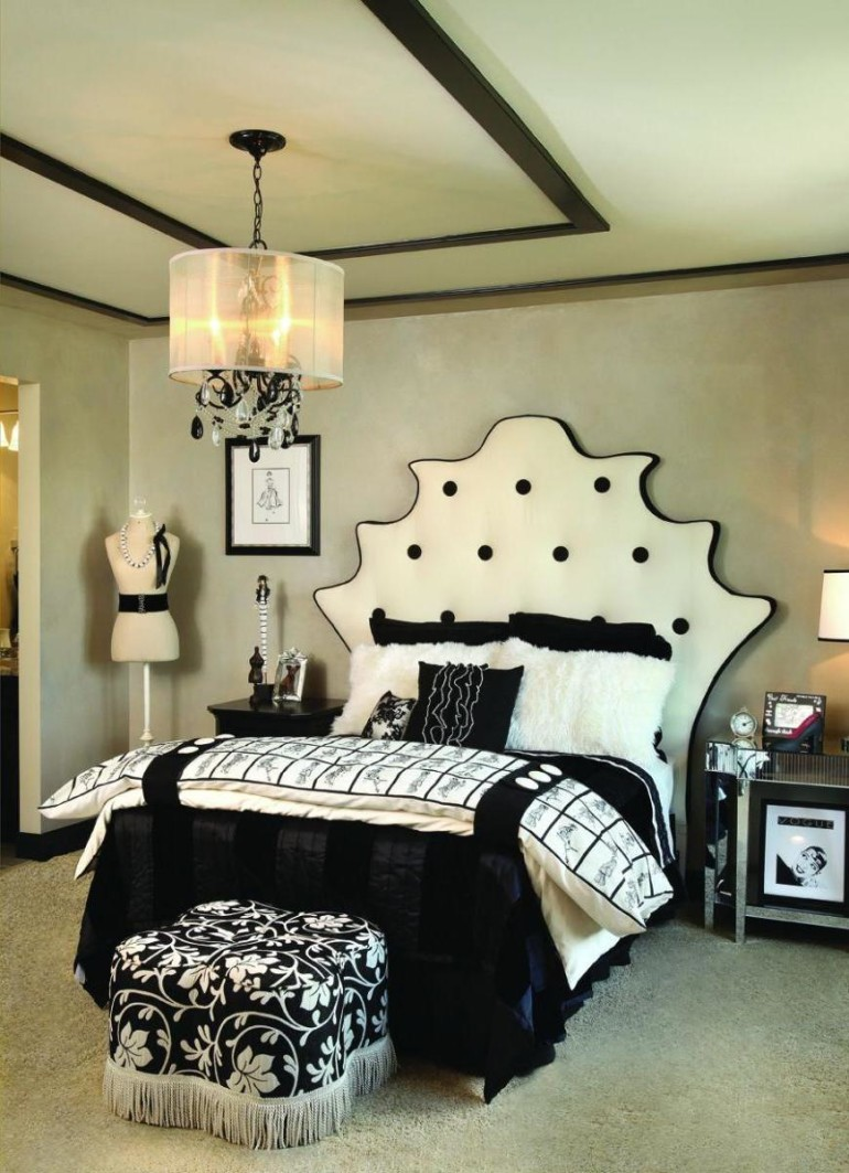 Get Connected With Our Teen to Produce Great Bedroom Decor ... on Teen Room Decor Teenagers  id=57939