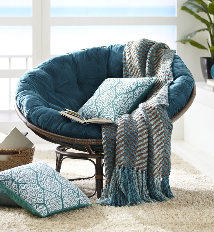 Comfortable Chair for Reading, Appeals Your Reading Room ... on Comfy Bedroom  id=81583